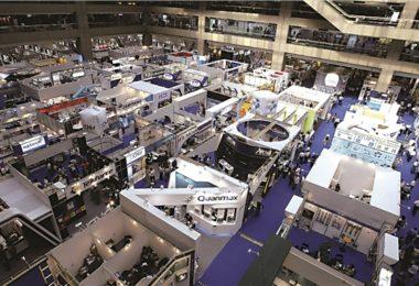 台灣遊戲業者 面臨全球化的競爭