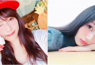 讓人心動不已!白皙嫩膚日本人氣美模「太田希望」露燦笑超甜已融化!