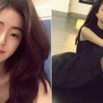 正妹撞臉韓國新女神雪炫!當她露出極品蜂腰可口度暴增…:想攬想抱想好好愛啊