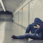 總是在悲劇之後社會安全防護網的破洞,來自我們對於心理疾病的忽視