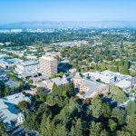 計劃在舊金山灣區興建可負擔民房!  Google 插手房地產