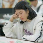 韓國最新畫畫心理測驗 測出6種不同的想法