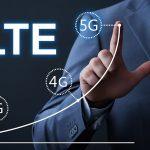 實測AT&T下載速度能多快?5G網速超驚人!