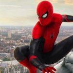 傳索尼迪士尼合作破局  漫威宇宙看不到蜘蛛人了