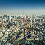 他批台灣治安環境差「好想住日本!」 慘遭戳破幻想