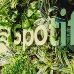 Spotify跨足人力銀行!收購音樂人才社群 媒合專業音樂人