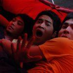 9成泰國人相信靈異現象 歐美恐怖片嚇不倒他們