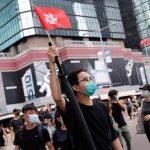 關心香港局勢,從這裡看讓香港更立體