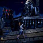 《打鬼》 台灣恐怖遊戲開賣前驚傳「靈異現象」 延至8日晚間正式上架