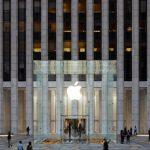 2020年蘋果推AR智慧眼鏡搭配iPhone3D相機  外媒大膽預測!