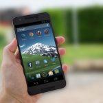 Google定下安卓手機新規格 「快速充電器」要統一了