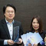 基隆海洋文學獎12/1頒獎 書寫基隆成顯學