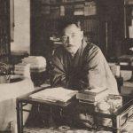 反叛任性的文壇「江戶兒」:夏目漱石的文學、藝術與生活(中)