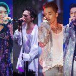 YG第三季虧損30億! BIGBANG如果續約⋯最多可替公司賺進300億