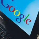 FB廣告須揭露出資者 Google暫停選舉廣告