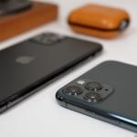 iPhone 11 Pro被曝收集用戶位置數據,還無法關閉