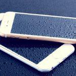 換iPhone幹嘛買舊款? 使用者曝「2原因」:死不用新款