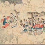 《現代性的想像》李歐梵:漫談中國現代文學中的「頹廢」