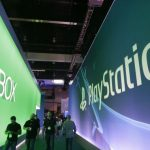 Sony 再一次缺席 E3 遊戲展