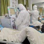 真相曝光:不意外  中國自詡世界第二大經濟體醫療卻超弱?
