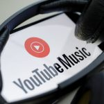 YouTube Premium 和 Music 已經有 2,000 萬訂閱戶