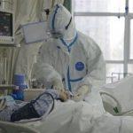 網曝這兩國  有哪些國家跟台灣相同醫科是第一志願?