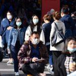 為何日本民眾感覺不太會恐慌?知情人揭「最大關鍵」