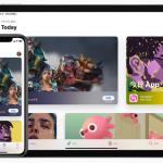 大限將至!7月起近2萬款手遊將在中國App Store下架
