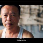 宣傳嘉義日環食觀光!翁章梁搭「做工的人」熱潮拍短片