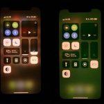 最新iOS有Bug!更新後iPhone出現「綠色螢幕」