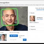【自動化偏見】 IBM喊停 亞馬遜暫緩 臉部辨識科技問題多多
