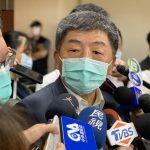 開放外籍病患就醫 醫療人員獲三倍「倦」?