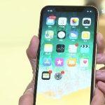 iPhone狂閃退 3解決方法曝光