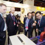 科技部跨部會打造「未來科技館」擴大「臺灣創新技術博覽會」