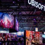 人事大改組!知名遊戲商Ubisoft多名高層離職