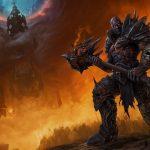 《魔獸世界》遊戲總監連線受訪 分享「暗影之境」最新開發進度!
