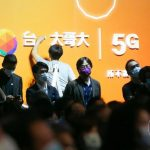 【5G開戰】台灣大成為「5G乾淨網路」孤兒 關鍵原因曝光