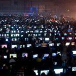 疫情期間將近4800萬美國玩家每周至少玩15小時遊戲