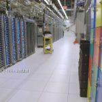 Google在台第3座資料中心 傳落腳雲林