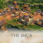 加入兩個新文明、4K高畫質!《世紀帝國3:決定版》今年10月登場