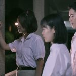 新北勞工局拍3短片 提醒求職者注意徵才3不NG