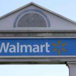美國零售巨擘聯手科技龍頭!沃爾瑪證實:擬與微軟合作收購TikTok