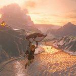 推薦十大任天堂Switch RPG遊戲人氣排行榜【2020年最新版】