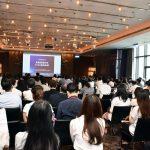 金融科技朝三大方向發展 驅動臺灣監理科技商機