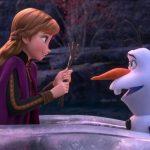 戲棚下站久了就是你的 雪寶踢開《冰雪奇緣》姊妹單飛個人短片