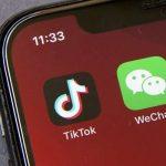 中美科技戰》微軟收購TikTok破局!「川普大限」將至,可能買家只剩甲骨文