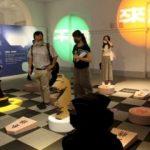 台灣文學論爭特展 還原「筆戰」現場