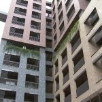明倫社宅首看屋 3房型月租破4萬