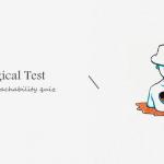韓網神準心理測驗!從「拿車票方式」測你的親和力,是內向者還是外向者?