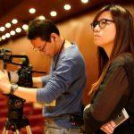 臺灣電影《我們的青春,在臺灣》:描繪在普遍價值觀與國家主義間掙扎的年輕人